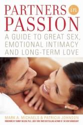 partnersinpassion