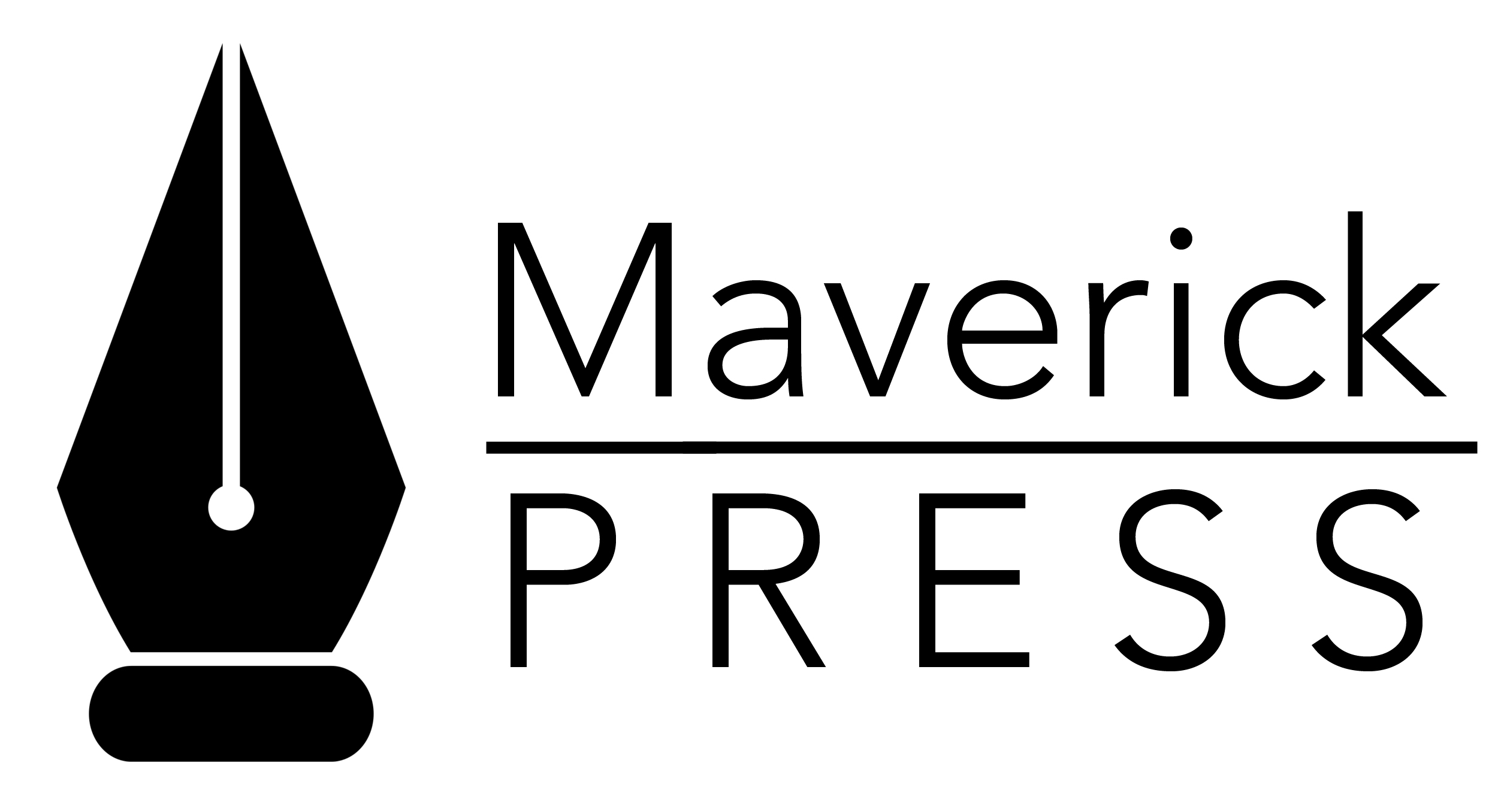 Maverick Press