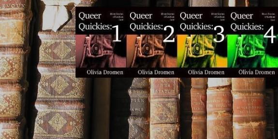 queer quickies
