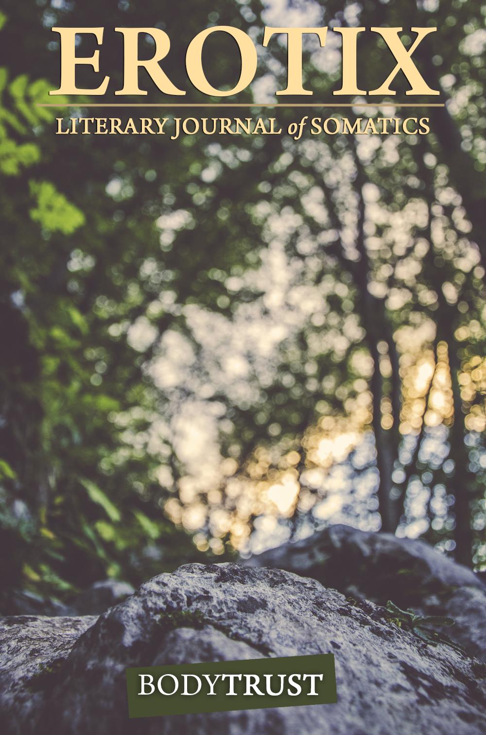 Erotix: Literary Journal of Somatics